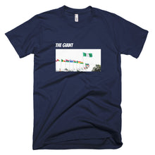 Load image into Gallery viewer, The Giant Unisex T-Shirt