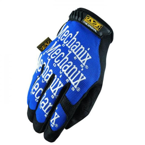 Mechanix Wear Tactical Gloves