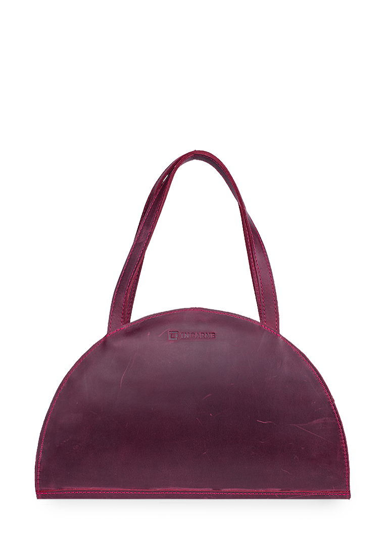 Stylish Women's Bag Made Of Genuine Leather