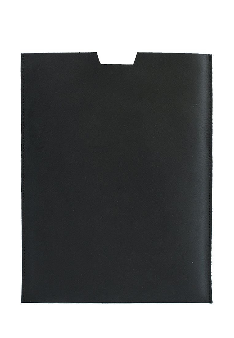 Minimalistic And Comfortable Laptop Sleeve
