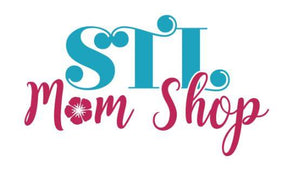 STL Mom Shop - St. Louis Boutique