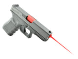Trainer Barrel Laser GLOCK® 19/23
