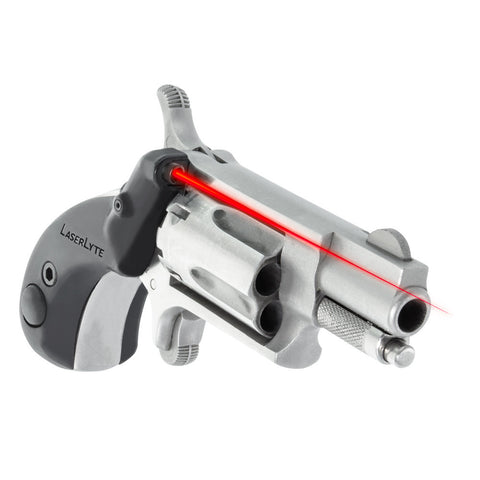 V-Mini Grip Laser - NAA .22 LR / .22 Short