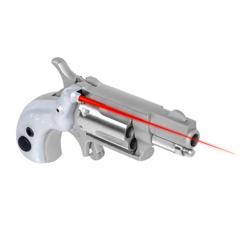 V-Mini Grip Laser White - NAA .22LR / .22 Short