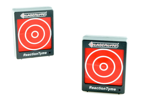 Trainer Target Reaction Tyme® 2 Pack