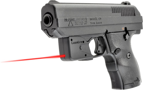 GUN SIGHT TRAINER HI-POINT