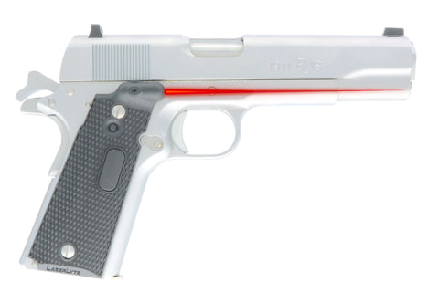 LaserLyte Laser Sight Trainer 1911
