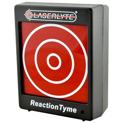 Trainer Target Reaction Tyme® Single