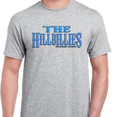 The Hillbillies Kids