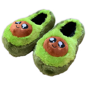 aWALKado Slippers