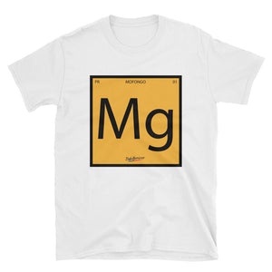 Mofongo Element Tee