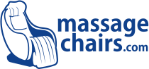 www.MassageChairs.com