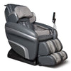 OS-7200H Deluxe Osaki  Massage Chair