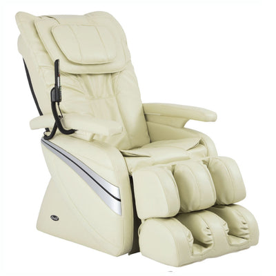 Osaki OS-1000 Massage Chair - Deluxe