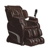 TI-7700 TITAN Massage Chair