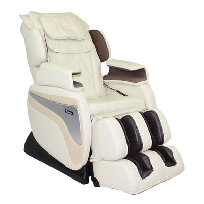 TI-8700 TITAN Massage Chair