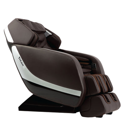 Titan Pro Jupiter Massage Chair