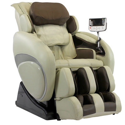 OS-4000T Osaki Massage Chair