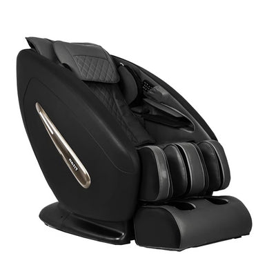 Titan Pro Commander Massage Chair