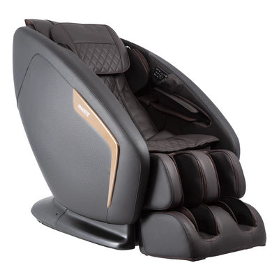 Titan Pro Ace 2 Massage Chair