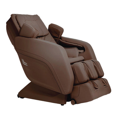 TP Pro Titan Massage Chair