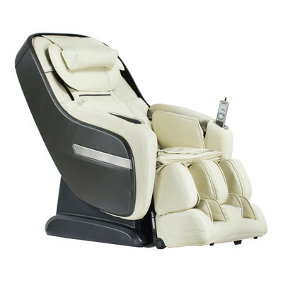 Titan - Pro Alpine L-Track Zero Gravity Massage Chair