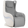 Galaxy Crown Apex Massage Chair