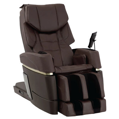 Kiwami 4D 970 Japan Osaki Massage Chair