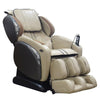 OS-4000LS Osaki Massage Chair