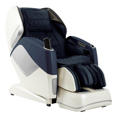 OS-MAESTRO Osaki Massage Chair