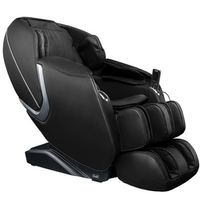 OS-Aster Osaki Massage Chair