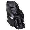 OS - Pro Monarch Osaki Massage Chair