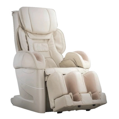 OS-4D JP Premium Osaki Massage Chair