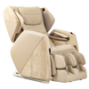 OS-Pro SOHO Osaki Massage Chair