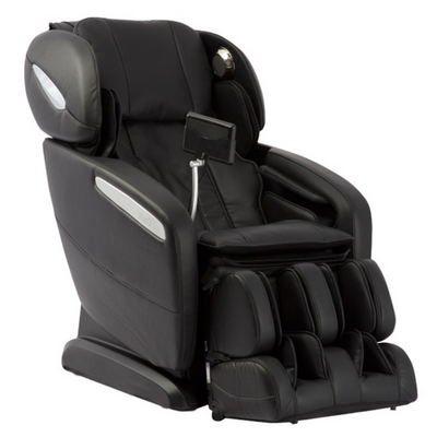 OS-Maxim Osaki Massage Chair