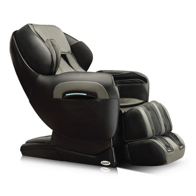 TP-8400 Titan Massage Chair