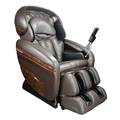 OS-3D Pro Dreamer Osaki Massage Chair