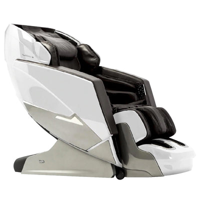 OS-Pro Ekon Zero Gravity Osaki Massage Chair