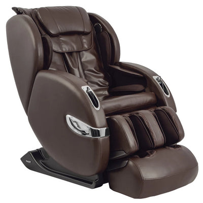 Titan Lucas Full Body L Track Massage Chair