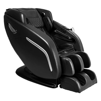 Titan Regal 2 Massage Chair