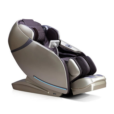 OS-Pro First Class Osaki Massage Chair