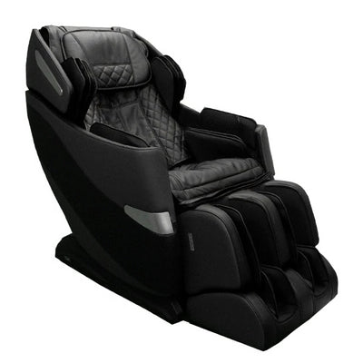OS-Pro Honor Osaki Massage Chair