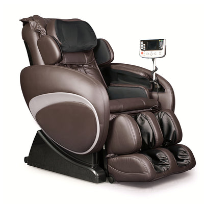 OS-4000 Osaki Massage Chair