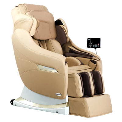 Pro-Executive Titan Massage Chair