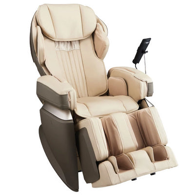 OS-4S JP Premium Osaki Massage Chair