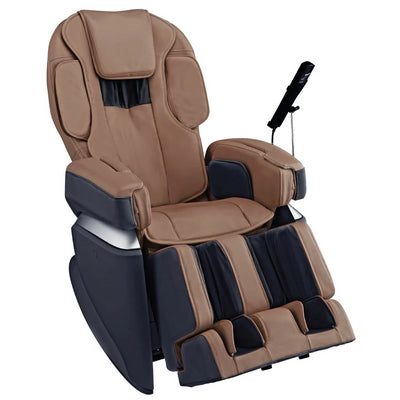 OS-4.0 JP Premium Osaki Massage Chair