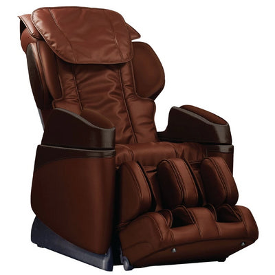 OS-3700B Osaki Massage Chair