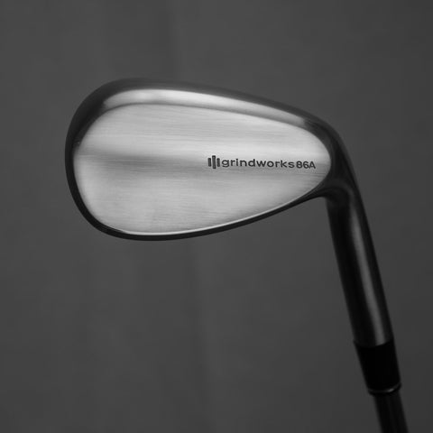 86 Series Wedge