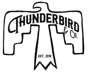 Thunderbird and Co.