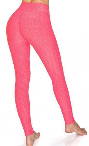"Brazilian ""Tiktok"" Leggings"